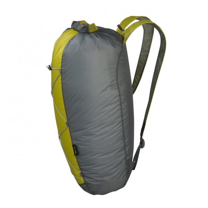 RUCSAC ULTRA-SIL DRY DAYPACK 2