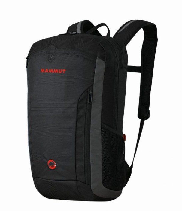 RUCSAC XERON ELEMENT 30 0
