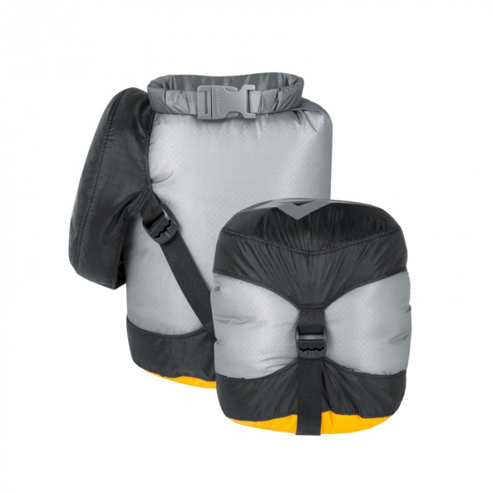 SAC - ULTRA-SIL EVENT COMPRESSION DRY SACK XXS 0