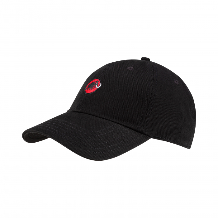 SAPCA BASEBALL CAP MAMMUT SS21 0