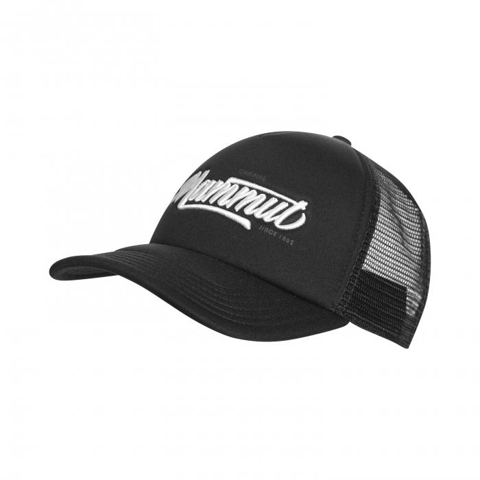 SAPCA CRAG CAP [1]