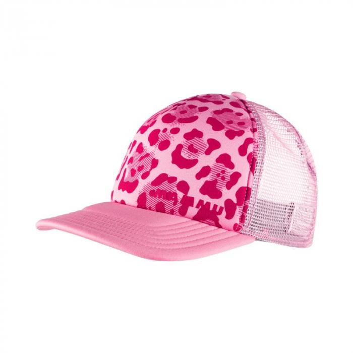 SAPCA CRAG CAP SS20 3