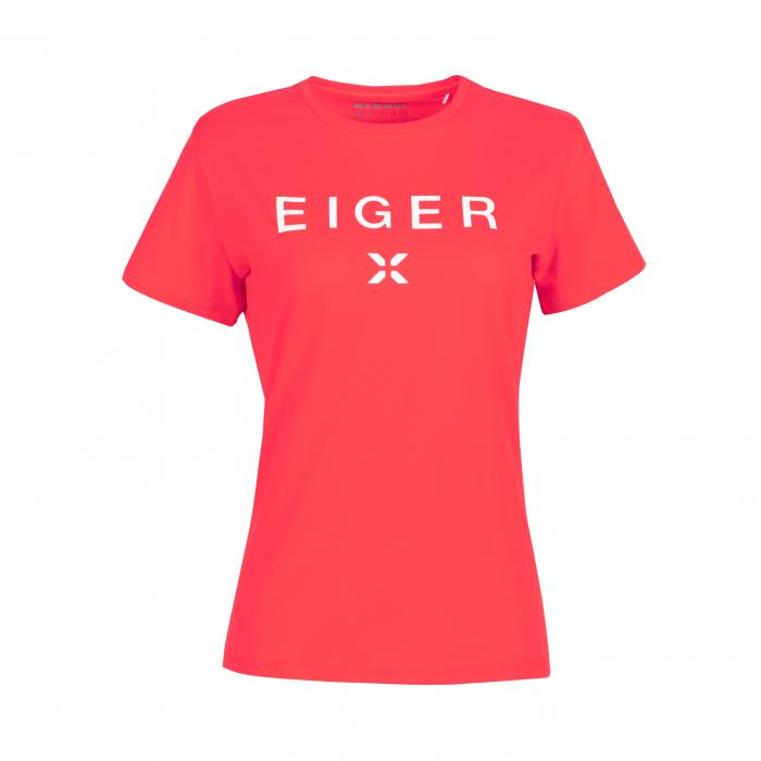 Seile T-Shirt Women 0