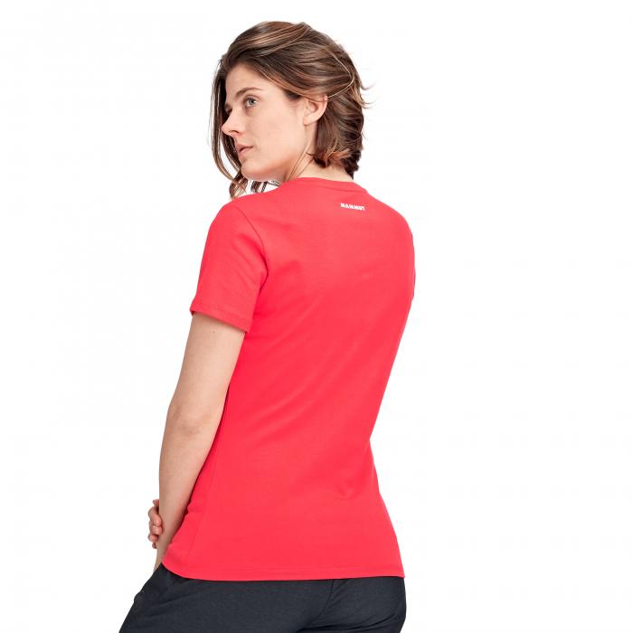 Seile T-Shirt Women 2