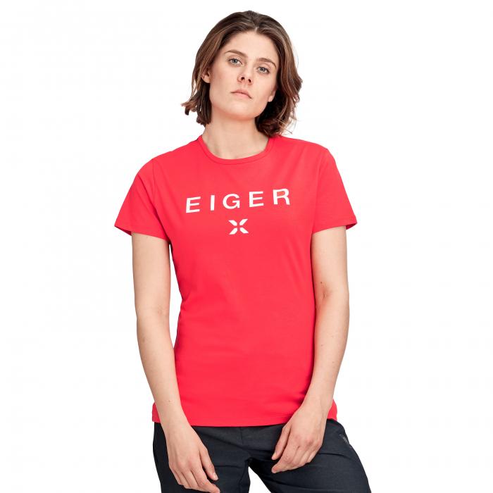 Seile T-Shirt Women 1