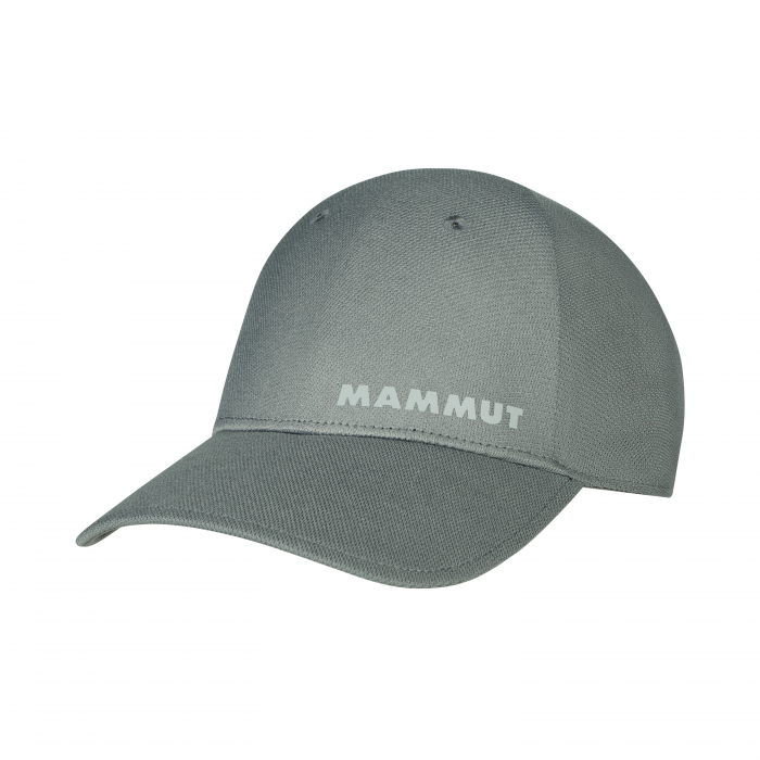 SERTIG CAP [0]