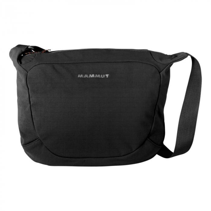 SHOULDER BAG ROUND 4L 1