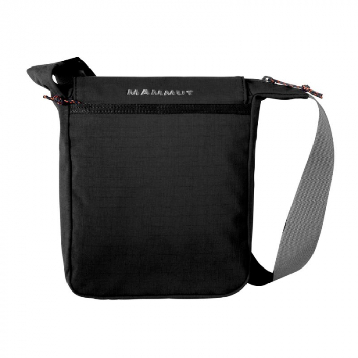 SHOULDER BAG SQUARE 4L 1