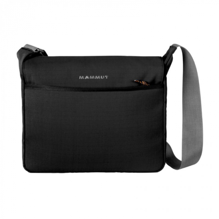 SHOULDER BAG SQUARE 8L [1]