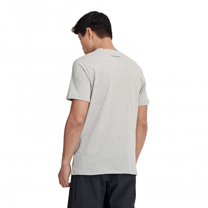 Sloper T-Shirt Men 2