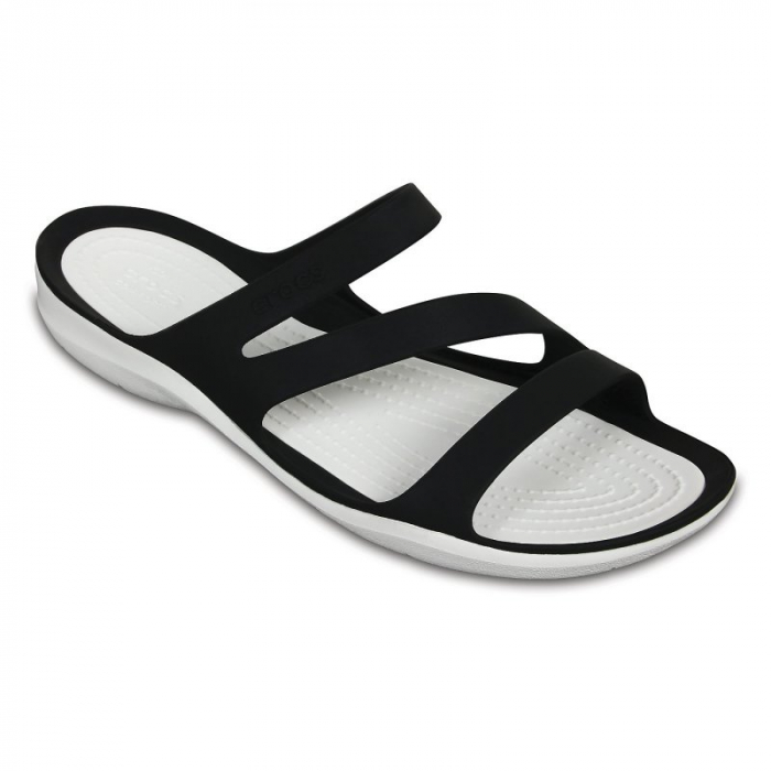 SWIFTWATER SANDAL 0