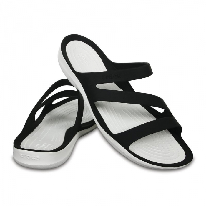 SWIFTWATER SANDAL 1