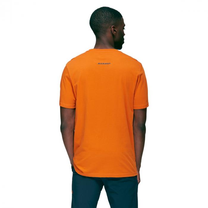 Tricou Seile men SS21 [1]