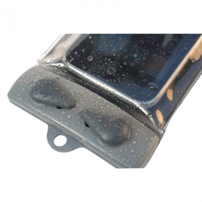 WATERPROOF PHONE CASE 098 [1]