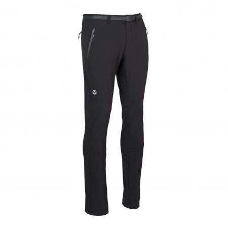 Pantaloni Corno [0]