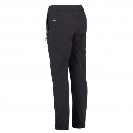 Pantaloni Raimi [0]