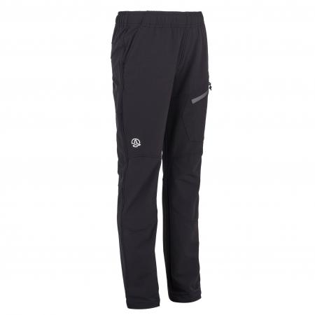 Pantaloni Raimi [1]