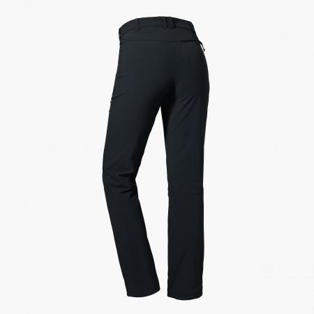 PANTS ENGADIN1 [1]