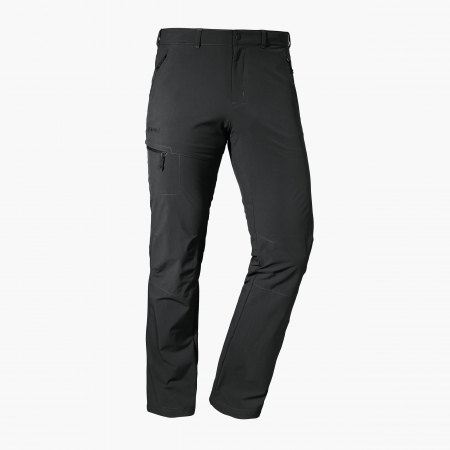 Pantaloni Koper11