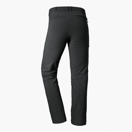 Pantaloni Koper10
