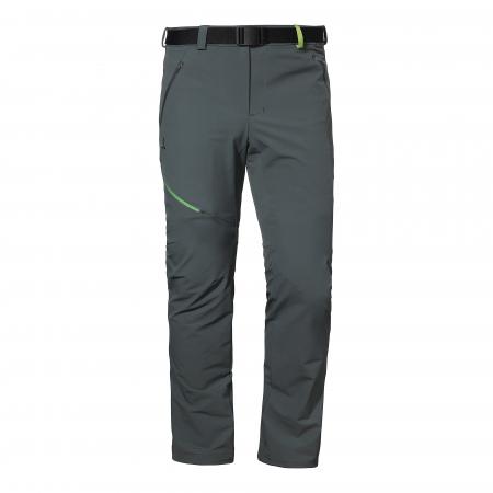 Pantaloni Wendelstein M0