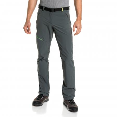Pantaloni Wendelstein M4