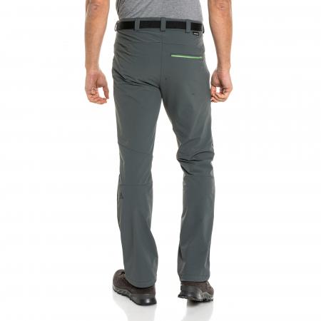 Pantaloni Wendelstein M3