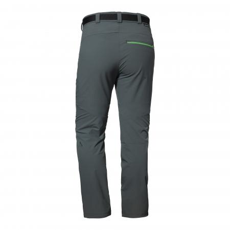 Pantaloni Wendelstein M1
