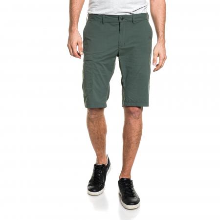 Pantaloni scurti Matola M4