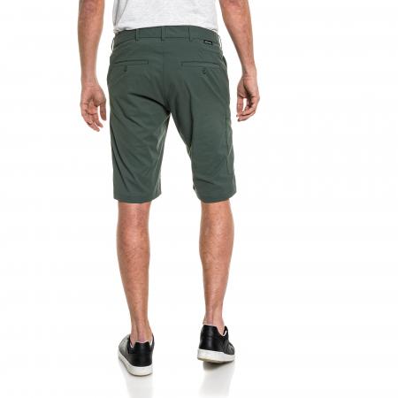 Pantaloni scurti Matola M3