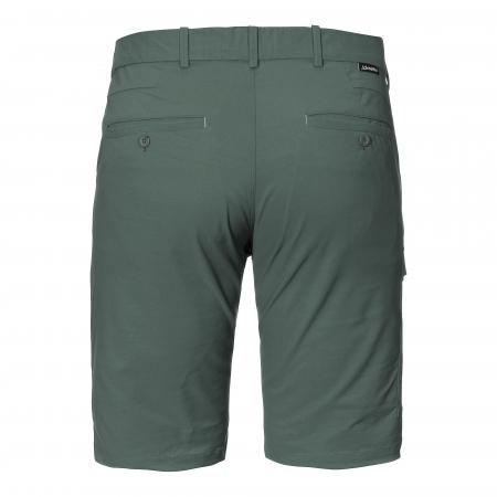 Pantaloni scurti Matola M1