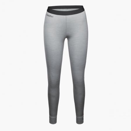 Pantaloni de corp Merino Sport Pants long W0