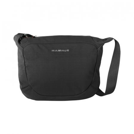 BORSETA SHOULDER BAG ROUND 8L1