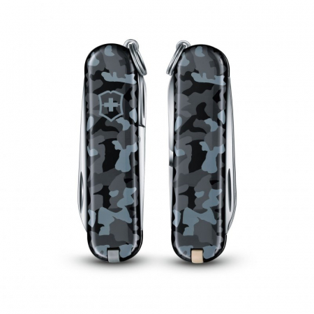 BRICEAG CLASSIC SD NAVY CAMOUFLAGE 0.6223.9421