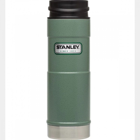 CANA TERMOS 0.5L STANLEY3
