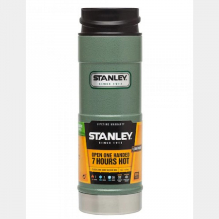 CANA TERMOS 0.5L STANLEY0