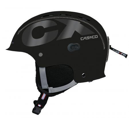 CASCA CX-3 ICE CUBE [0]