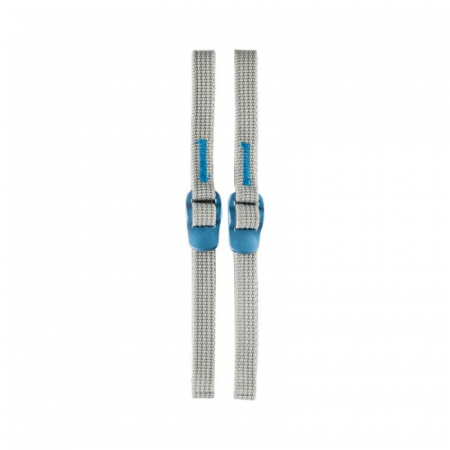 CHINGA COMPRESIE 10MM - ALLOY BUCKLE ACCESSORY STRAPS2