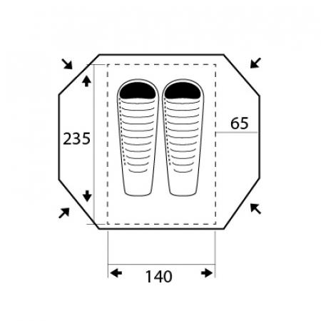 CORT APOLOS-DSL ORANGE [2]