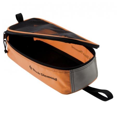 HUSA COLTARI (CRAMPON BAG) [0]