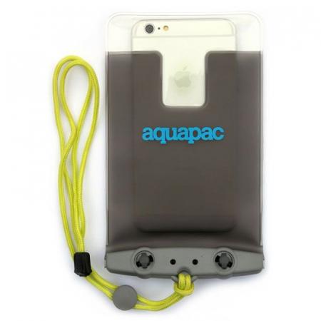 HUSA IMPERMEABILA PENTRU TELEFON SI GPS - iPHONE 6 PLUS 358 [1]