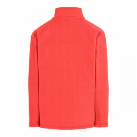 JACHETA SINCLAIR 703 FLEECE FW20-216