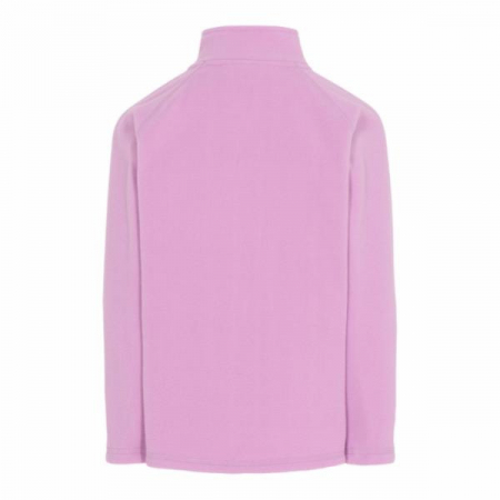 JACHETA SINCLAIR 703 FLEECE FW20-215