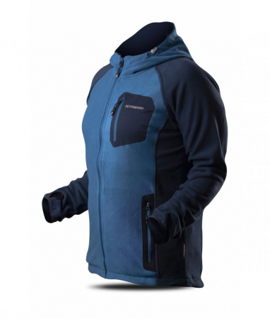 JACHETA THERMIC MEN1