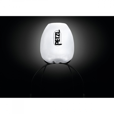 Lanterna Iko Core Petzl4