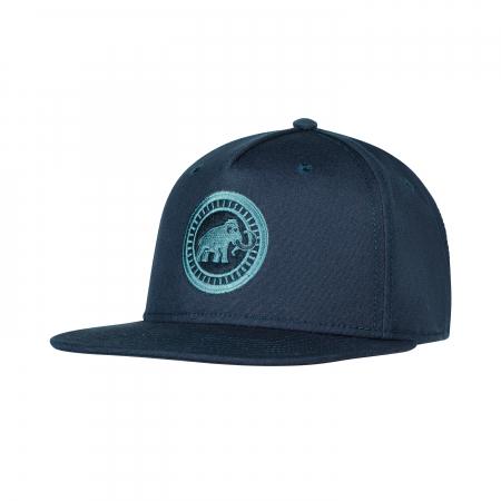 MASSONE CAP [0]
