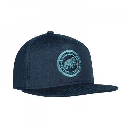 MASSONE CAP [1]