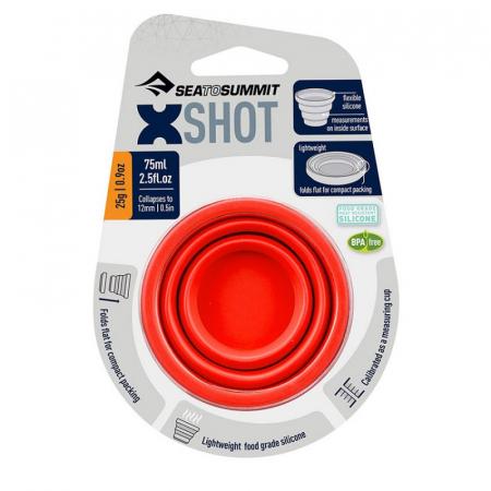 PAHAR X-SHOT [2]