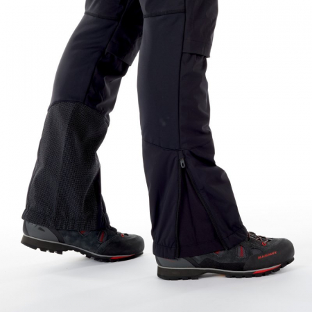 PANTALONI AENERGY TOUR SO MEN4