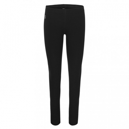 PANTALONI CAMP TIGHT WOMEN0